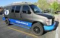 Cosmobile (41938856681).jpg