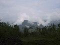 Costa Rica (6090829438).jpg