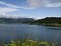 Costa Rica (6110153932).jpg