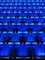 Council House Lights - Perth, Western Australia (4511431396).jpg