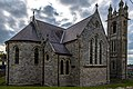 County Dublin - Church of the Assumption (Howth) - 20190505174458.jpg