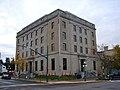 Courthouse n PO Lewisburg PA.jpg