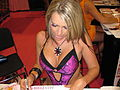Courtney Cummz at Exxxotica Miami 2009.jpg