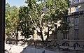 Courtyard of the Hotel de Gramont 002.jpg