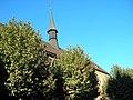 Couvent des Dominicains (place des Dominicains) (Colmar) (2).jpg