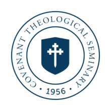 Covenant Theological Seminary Logo 2019.png
