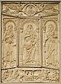 Cover Lorsch Gospels VandA 138-1866.jpg