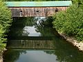 Covered bridge 2007.jpg