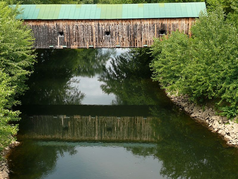 File:Covered bridge 2007.jpg