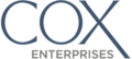 CoxEnterprises.png