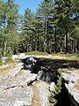 Coyolles (60), la cave du Diable en forêt de Retz 5.jpg