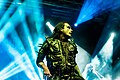 Cradle Of Filth With Full Force 2018 18.jpg