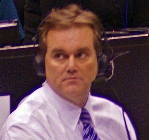 Craig Bolerjack - Bolerjack in 2009.