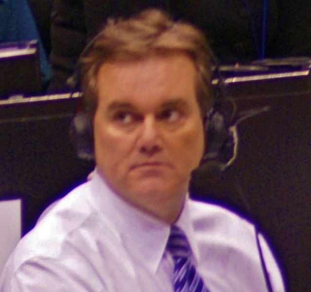 File:Craig Bolerjack in 2009.jpg