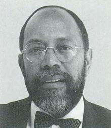 Craig Washington 102nd Congress 1991.jpg