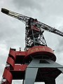 Crane Hotel Faralda, Amsterdam (02).jpg
