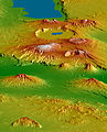 CraterHighlands Tanzania NASA unannotated.jpg