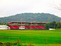 Crawford County Fairgrounds Grandstand - panoramio.jpg