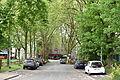 Creativquartier Fürst Leopold - Fürst-Leopold-Platz DSC 1100 (02).jpg