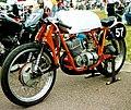 Crescent 125 cc Racer 1957.jpg