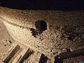 Cripta di s.eusebio.JPG