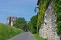 Crissay-sur-Manse (Indre-et-Loire). (14441917667).jpg