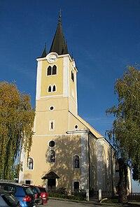 Crkva Sv. Ivana Krstitelja, Zelina.jpg