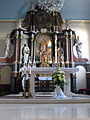 Crkva sv Nikole Kraljevica 250911 56.jpg