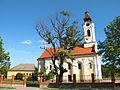 Crkva svetog Nikole, Novi Bečej 03.jpg