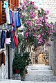 Croatia-01632 - Side Street (10088330886).jpg