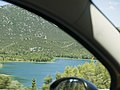 Croatia P8165285raw (3943245529).jpg