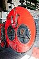 Crofton Pumping Station, Marlborough 02.jpg