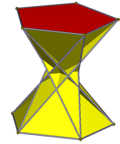 Crossed pentagonal antiprism.png