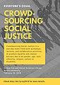 Crowd-sourcing Social Justice 1.jpg