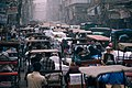 Crowded New Delhi street (Unsplash).jpg