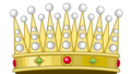 Crown of the Prince of Girona.png