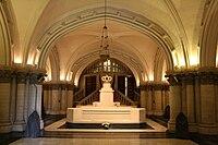 Crypte royale Laeken 901.jpg