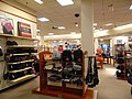 Crystal Mall, Waterford, CT 19.jpg