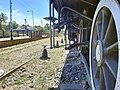 Csopak 375 008 mozdony – 15.jpg