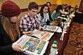 Cuarto Seminario de Jóvenes Corresponsales del Uruguay (7186612447).jpg