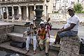 Cuba May 2014 (13967262579).jpg