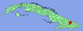 Cuba municipalities2.png