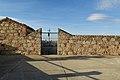 Cubillos, cementerio, 02.jpg