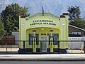 Cucamonga Service Station 3.jpg