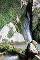 Cueva del Agua en Tiscar 1.jpg