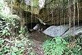 Cuevas de Urania - panoramio.jpg
