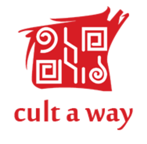 Sree Chitra Thirunal College of Engineering - Cult a Way logo