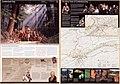 Cumberland Gap National Historical Park, Kentucky-Tennessee-Virginia LOC 2008626075.jpg