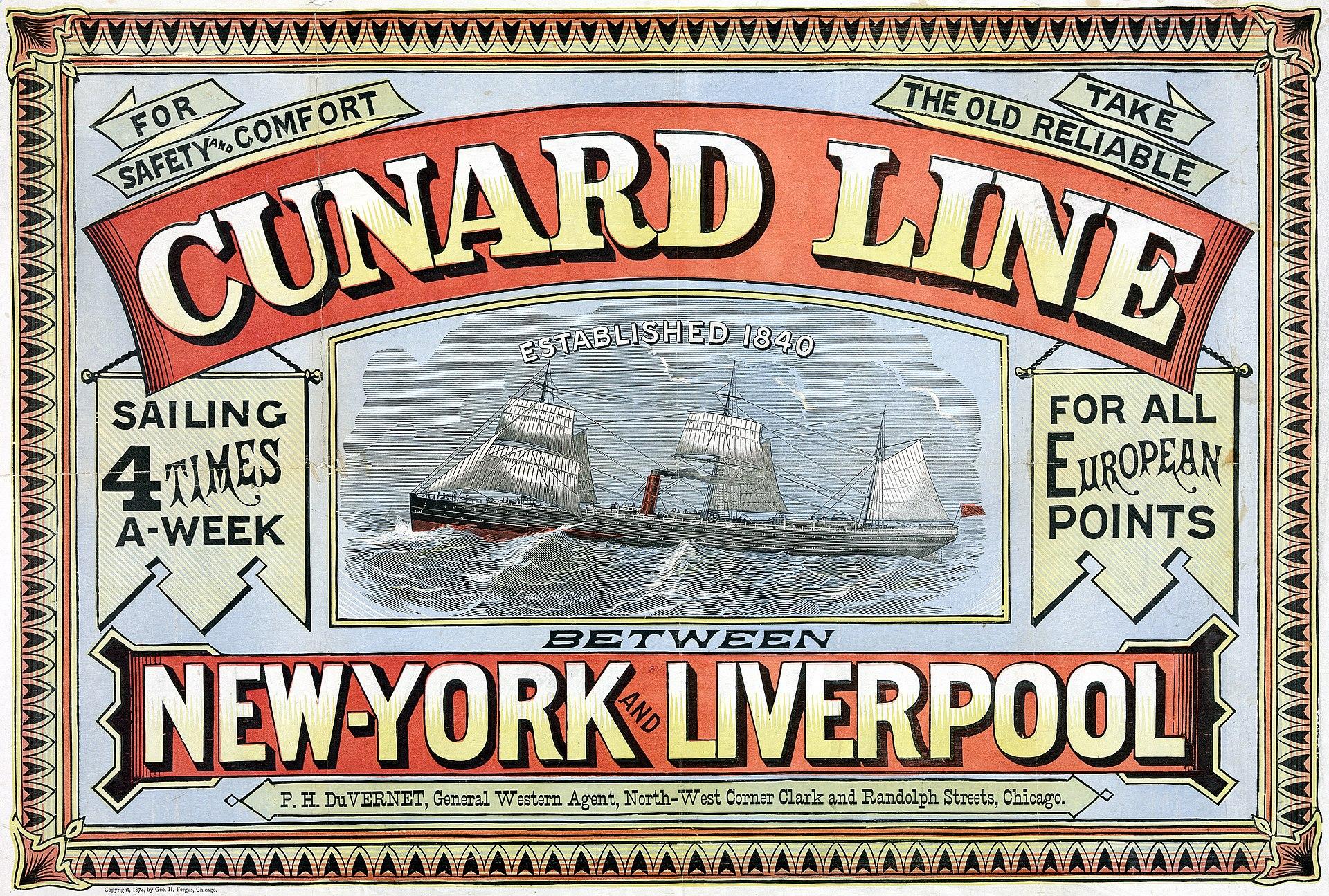 1920px-Cunard_Line_New_York_Liverpool_1875.jpg