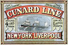 Cunard Line New York Liverpool 1875.jpg